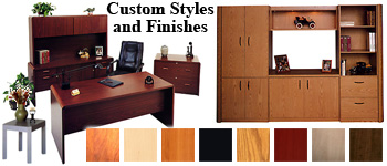 Broward Office Furniture Your Best Value In Commercial