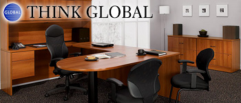Broward Office Furniture Your Best Value In Commercial Furniture - Global office furniture